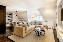 2 bedroom Flat in Duke Street, London
