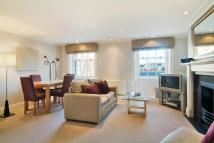 1 bedroom Flat to rent in Darley House...