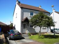 2 bedroom Semi-detached Villa in Castle View, Doonfoot...