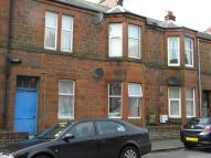 2 bed Flat in Virginia Gardens, Ayr...