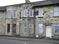 2 bed Flat in Prestwick Road, Ayr, KA8