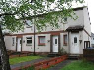 Ground Flat to rent in Wallacefield Road, Troon...