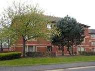 1 bedroom Ground Flat in Monkton Court, Prestwick...