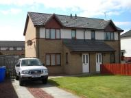 Mauchline Road Semi-detached Villa for sale