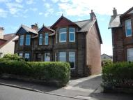 4 bed semi detached house for sale in St. Ninians Road...