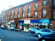 Flat to rent in Main Street, Prestwick...