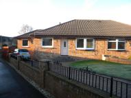 3 bed semi detached house to rent in Church Drive, Mossblown...