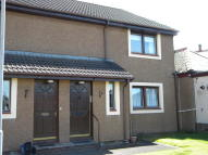 Apartment to rent in Midton Road, Prestwick...