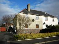 2 bedroom Flat in Manson Avenue, Prestwick...