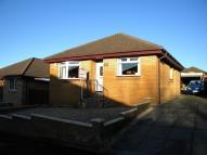 3 bedroom Detached property in Church Drive, Ayr...
