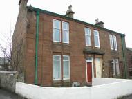 1 bedroom Flat for sale in Caerlaverock Road...