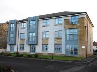 Apartment in Links Road, Prestwick...