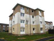 3 bed Maisonette in Burns Road, Troon, KA10