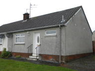 1 bed End of Terrace home in Murray Terrace...