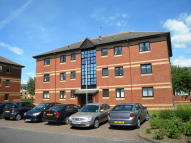 2 bed Flat for sale in Monkton Court, Prestwick...
