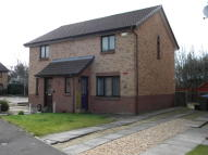 3 bed semi detached house for sale in Bennoch Place, Prestwick...