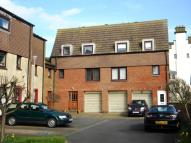 2 bed Town House in Links Road, Prestwick...