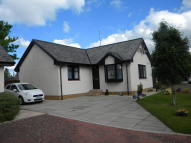 3 bedroom Detached Bungalow for sale in Greenknowe Park, Monkton...