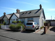 4 bed semi detached home to rent in Oswald Road, Ayr, KA8