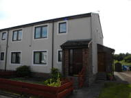 2 bed Flat to rent in Anderson Crescent...