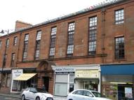 Apartment to rent in Main Street, Prestwick...