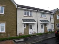 Adlington Gardens new house to rent