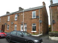 1 bedroom Flat to rent in Boydfield Avenue...