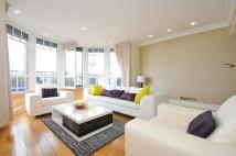 Marsham Street Apartment to rent