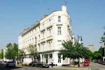 property to rent in Kilcrene House, Pimlico, London, SW1V