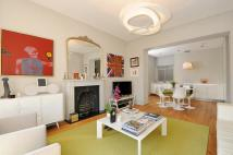 3 bedroom Apartment to rent in Ashley Gardens...