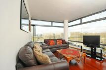2 bedroom new property to rent in Parliament View, 1...