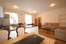1 bed Flat in Eccleston Square...