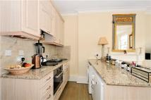 1 bed Flat to rent in Alderney Street, London