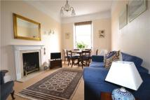 Flat to rent in Warwick Square, Pimlico...