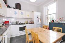 2 bedroom property in Churton Street, Pimlico...