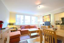 Flat to rent in St Georges House, 72-74...