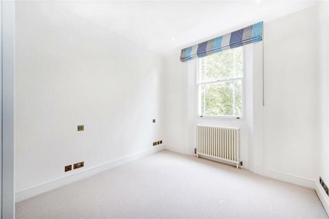 Bedroom V3