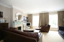 property in Beaufort Close  SW15