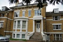 Flat to rent in Portinscale Road SW15