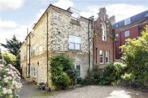 2 bed Maisonette in Putney Hill SW15