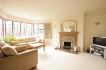 4 bed Flat in Putney Hill Putney SW15