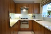 2 bed Terraced home in Bowman Mews, Southfields...