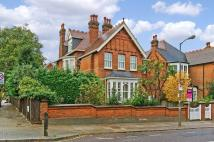 7 bed Detached house to rent in Lytton Grove SW15