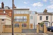 Town House to rent in Putney Common Putney SW15