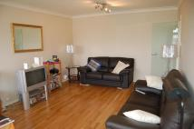 2 bed Flat to rent in Chalford Court...