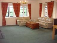 3 bedroom Flat in Queensmere House, 16...