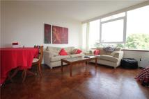 Flat to rent in Keswick Heights...