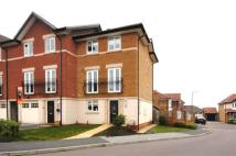 4 bed Town House in Eyre Court, Bramley