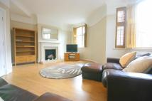 3 bed Flat in Tadcaster Court....