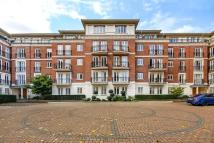 2 bed Flat in Blanchard House...